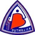 Logo from school Docteur-Alexis-Bouthillier